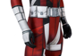 Picture of Ready to Ship Black Widow 2020 Red Guardian Alexi Shostakov Cosplay Costume mp005554