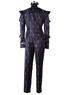 Picture of JOJO's Bizarre Adventure Golden Wind Bruno Bucciarati Black Suit mp005547