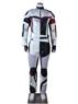 Picture of Descendants 3 Carlos Cosplay Costume mp005550