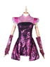 Picture of Descendants 3 Mal Evening Dress mp005551