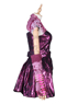 Picture of Descendants 3 Mal Evening Dress mp005551