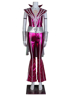 Picture of Broadway Classic Musical Mama Mia Female Red Disco Stage Costume mp005553