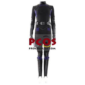 Picture of Agents of S.H.I.E.L.D. Daisy Louise Johnson Quake Skye Cosplay Costume mp005567