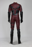 Picture of Daredevil Matt Murdock Daredevil Cosplay Costume mp002669
