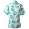 Picture of Ready to Ship Animal Crossing Tom Nook Cosplay Costume White Shirt mp005568
