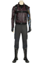 Picture of The Falcon and the Winter Soldier Bucky Barnes Cosplay Costume mp005571