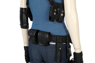 Picture of Resident Evil Jill Valentine Cosplay Costume mp005572
