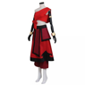 Picture of Avatar The Last Airbender Katara Cosplay Costume mp005593