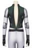 Picture of Black Widow Yelena Belova Cosplay Costume 3D Printed Bodysuit mp005575