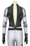 Picture of Ready to Ship Black Widow Yelena Belova Cosplay Costume 3D Printed Bodysuit mp005575
