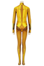 Picture of Wonder Woman 1984 Diana Prince Cosplay Costume 3D Printed Bodysuit mp005574