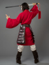 Picture of Mulan(2020) Cosplay Costume mp005287