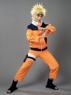 Picture of Anime Uzumaki 1 Generation Cosplay Costume mp004053