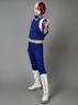 Picture of Ready to Ship My Hero Academia Todoroki Shouto Cosplay Costume mp005327
