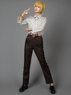 Picture of Toilet-Bound Hanako-kun Minamoto Teru Cosplay Costume mp005617