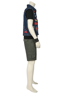 Picture of Onward 2020 Barley Lightfoot Cosplay Costume mp005633