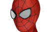 Picture of Spider-Man Classic Suit  Peter Parker Cosplay Costume Only for Kids mp005678