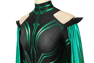 Picture of New Thor:Ragnarok The Goddess of Death Hela Cosplay Costume mp005682