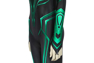 Picture of Ready  to Ship New Thor:Ragnarok The Goddess of Death Hela Cosplay Costume mp005682