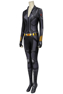 Picture of The Black Widow 2020 Natasha Romanoff Black Suit Cosplay Costume mp005683