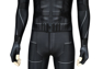 Picture of Spider-Man: Far From Home Peter Parker Night monkey Cosplay Costume mp005685