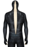 Picture of Ready to Ship Spider-Man: Far From Home Peter Parker Night monkey Cosplay Costume mp005685