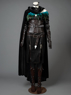Picture of The Witcher Yennefer of Vengerberg Cosplay Costume mp005563