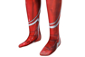 Picture of Infinity War Iron Man Tony Stark Nanotech Suit Cosplay Costume mp005699