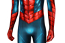 Picture of Ready to Ship Spider Man PS4 Peter Parker Armour-MK IV Cosplay Suit mp005701