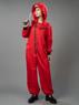 Picture of Ready to Ship La Casa De Papel Season 3 Money Heist Salvador Dali Cosplay Costume mp005159
