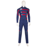 Picture of The Falcon and the Winter Soldier Captain America Cosplay Costume mp005703