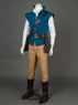 Picture of Ready to Ship Tangled  Flynn Rider Cosplay Costume mp001594