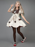 Picture of Toilet-Bound Hanako-kun Nene Yashiro Cosplay Costume mp005343