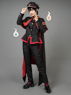 Picture of Toilet-Bound Hanako-kun Yugi Amane Cosplay Costume mp005590
