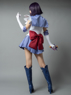 Picture of Ready to Ship Sailor Moon Sailor Saturn Tomoe Hotaru Cosplay Costume mp000307
