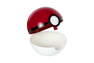 Picture of Pokemon Sword and Shield Victor Cosplay Costume mp005733