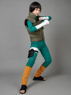 Picture of Naruto Might Guy Cosplay Costumes mp005526