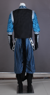 Picture of Game Elder Scrolls Dune Rider Ensemble Cosplay Costume mp005775