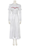 Picture of Annabelle Comes Home Annabelle Cosplay Costume mp005251