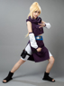 Picture of Naruto Yamanaka Ino Cosplay Costume Suit mp000481