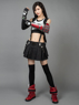 Picture of Final Fantasy VII Remake Tifa Lockhart Cosplay Costume Upgraded Version mp005507