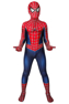 Picture of Spider-Man 2002 Peter Parker Cosplay Costume For Kids mp005770