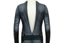 Picture of Batman Bruce Wayne Cosplay Costume For Kids mp005771