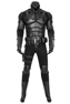 Picture of The Batman 2021 Movie Bruce Wayne Robert Pattinson Cosplay Costume mp005767