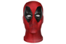 Picture of Deadpool 2 Wade Wilson Cosplay Costume mp005786