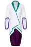 Picture of Game Valorant Saga Game Cosplay Costume mp005812