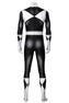 Picture of Rangers Power Rangers Mammoth Ranger Goushi Zack Cosplay Costume mp005824