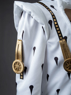 Picture of JOJO's Bizarre Adventure Golden Wind Bruno Bucciarati Cosplay Costume mp005548
