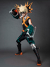 Picture of My Hero Academia  Bakugou Katsuki  Cosplay Costume  mp005561