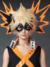 Picture of Ready to Ship My Hero Academia  Bakugou Katsuki  Cosplay Costume mp005561